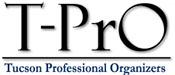 Tucson Professional Organizers